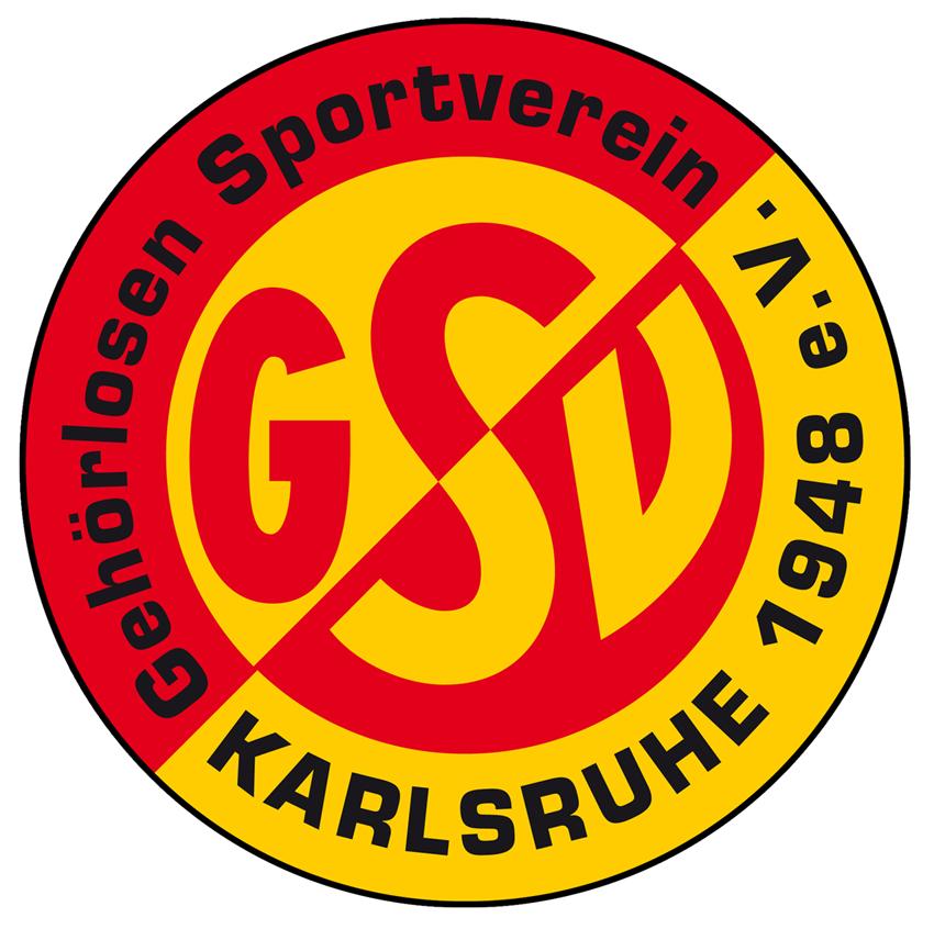 GSV Karlsruhe
